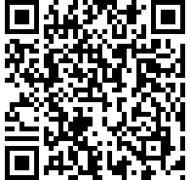 QR Code of the Cathedral app