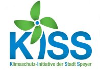 "Logo der ""KISS""-Initiative"